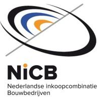 Inkoopcombinatie Nederland