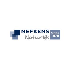 Nefkens Nederland